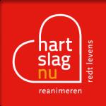logo HartslagNu