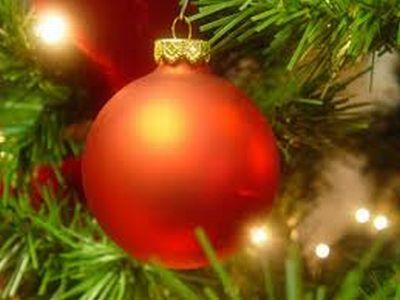 weblog-kerst
