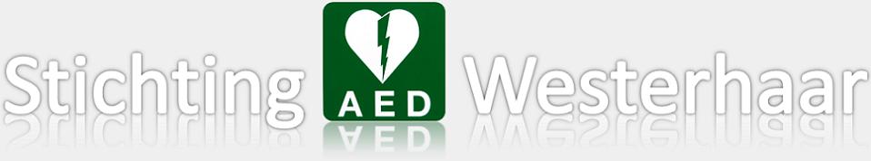 Stichting AED Westerhaar