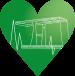 AED Westerhaar